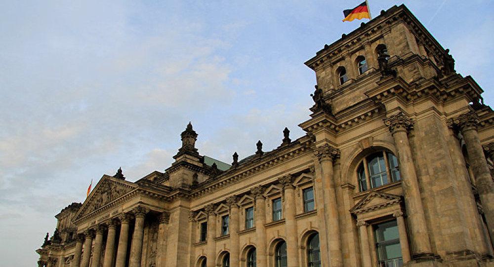 Format normand : rencontre ministérielle les 8-9 janvier à Berlin