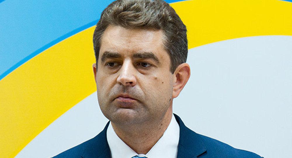 Donbass : le groupe de contact se réunira cette semaine à Kiev (officiel)