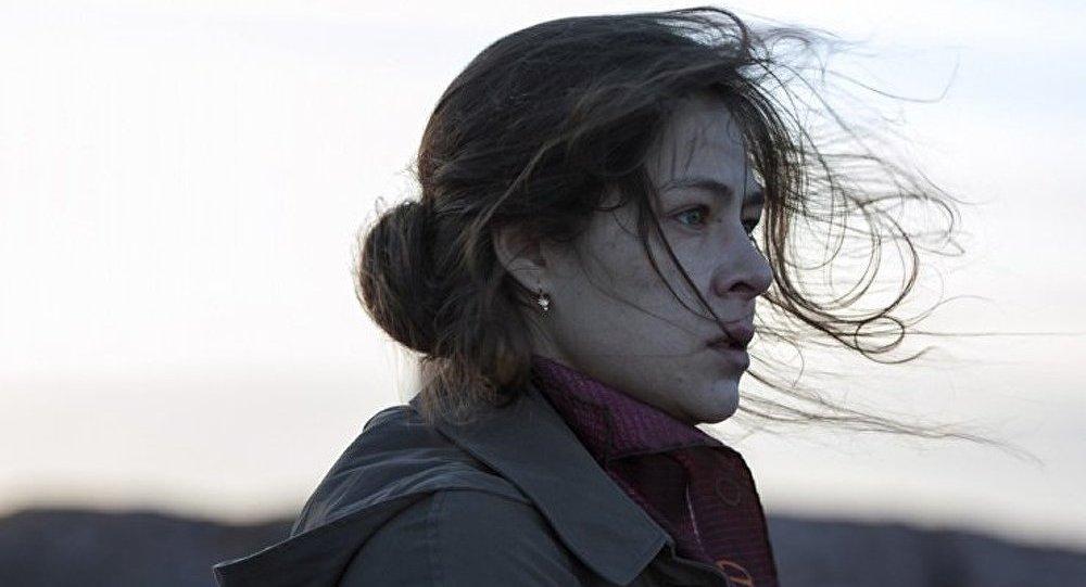 Le film russe Léviathan primé par la FIPRESCI