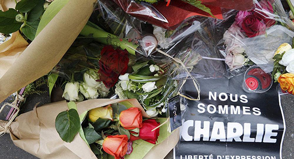 53 heures de terreur à Paris