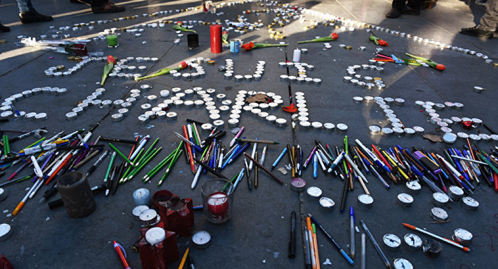 France/attentats: Hollande rendra hommage aux victimes mardi