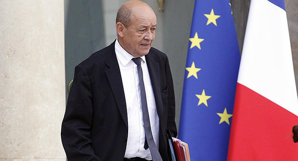 France: 10.000 militaires assureront la sécurité des points sensibles