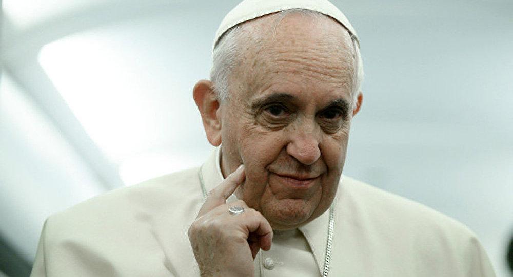 Le catholicisme tente à nouveau de conquérir l'Asie