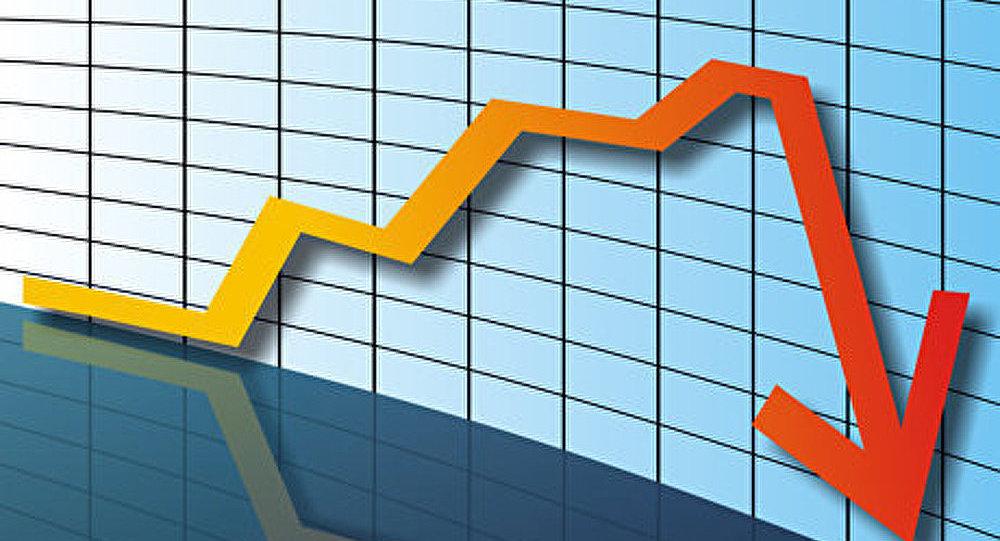 Russie: le PIB pourrait chuter de 3% en 2015 (FMI)