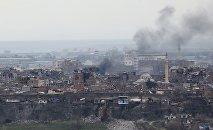 La Turquie pilonne les Kurdes en Irak