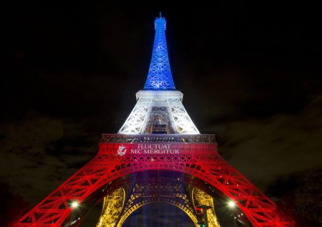 Le parquet de Paris inculpe 2 mineurs pour planification d'un attentat