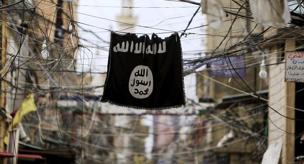 Daech revendique les attentats de Bruxelles
