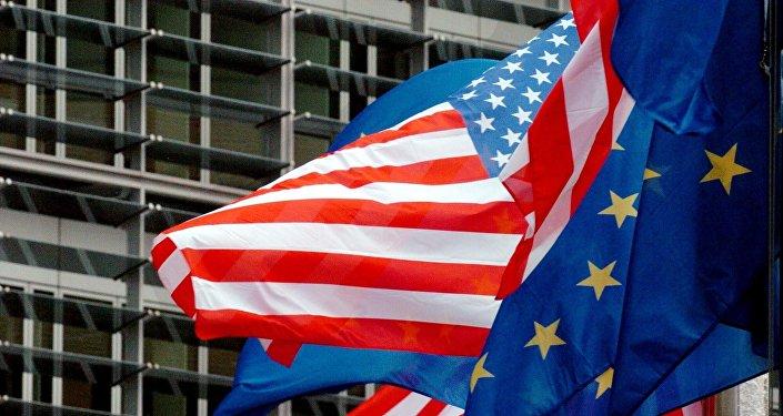 Décret sur l'immigration: après Trump, des pays européens?