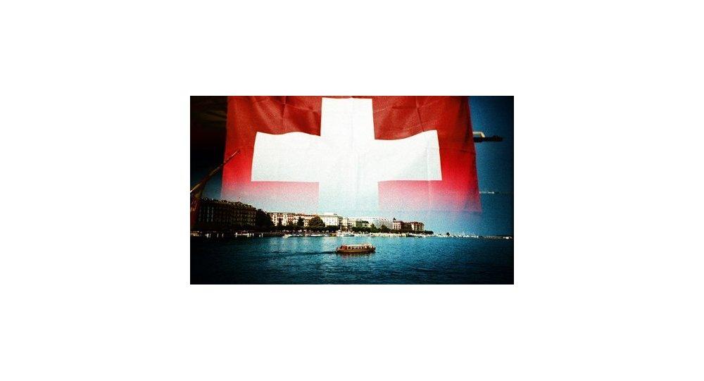 Nestlé s'inquiète de la limitation de l'immigration en Suisse