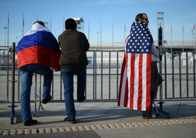 «Etat lamentable» des relations russo-américaines, selon l'ambassadeur russe aux USA