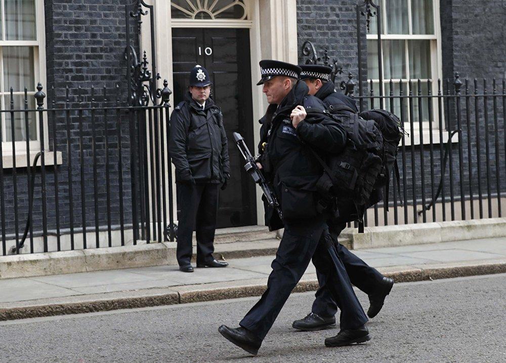 Renforcement des mesures de sécurité après les attentats de Bruxelles