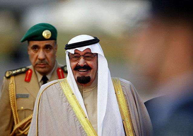 Un physicien et Kadhafi auraient préparé un attentat sur le roi Abdallah