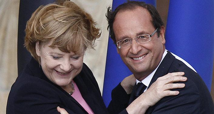 """Résultat de recherche d'images pour """"angéla merkel chancelière allemande"""""""