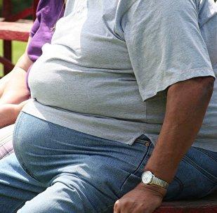 Des neurones aideraient à lutter contre l'obésité