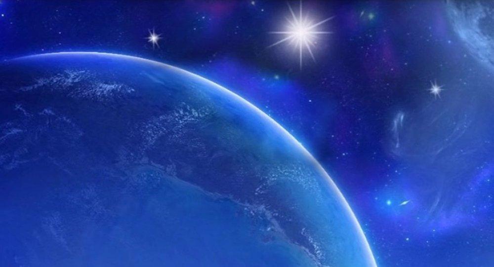 La Chine en quête d'exoplanètes habitables