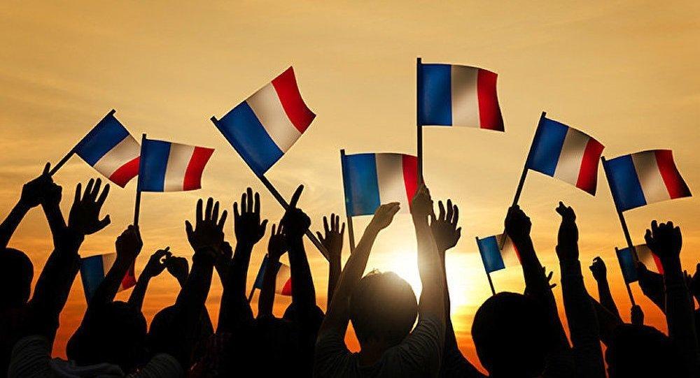politique politiques francais revent brexit