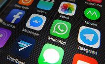 Sept arnaques des réseaux sociaux que vous avez acceptées sans le savoir