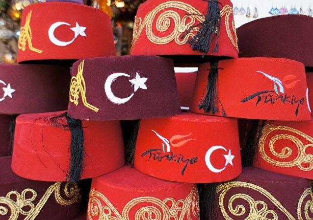 Daech compte dans ses rangs des membres du parti au pouvoir en Turquie