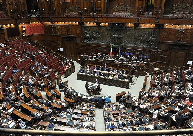 Quels sont les députés les mieux payés dans l'Union européenne?