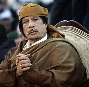 La Libye, le nouveau vivier de Daech