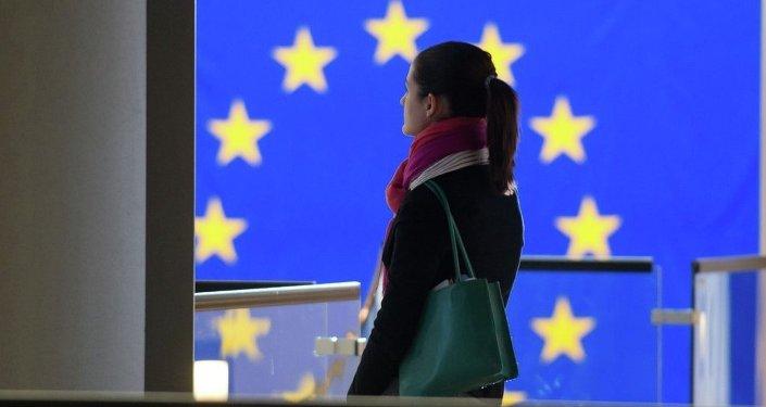 Bientôt la fin des visas européens pour les Ukrainiens?
