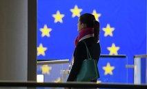 Un Ukrainien sur trois est prêt à fuir le pays