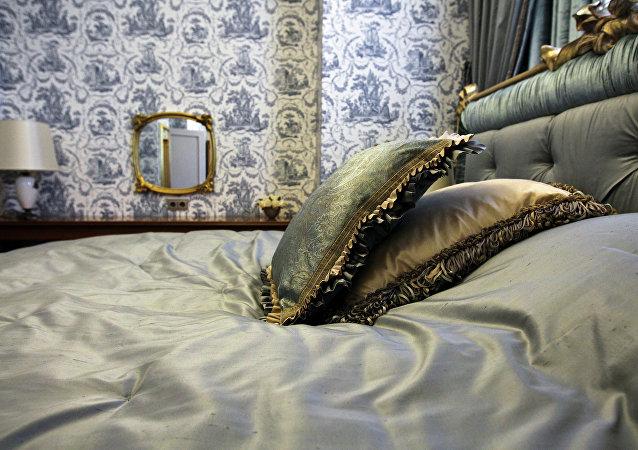 Les secrets que les employés de l'hôtellerie préfèrent cacher à leurs clients