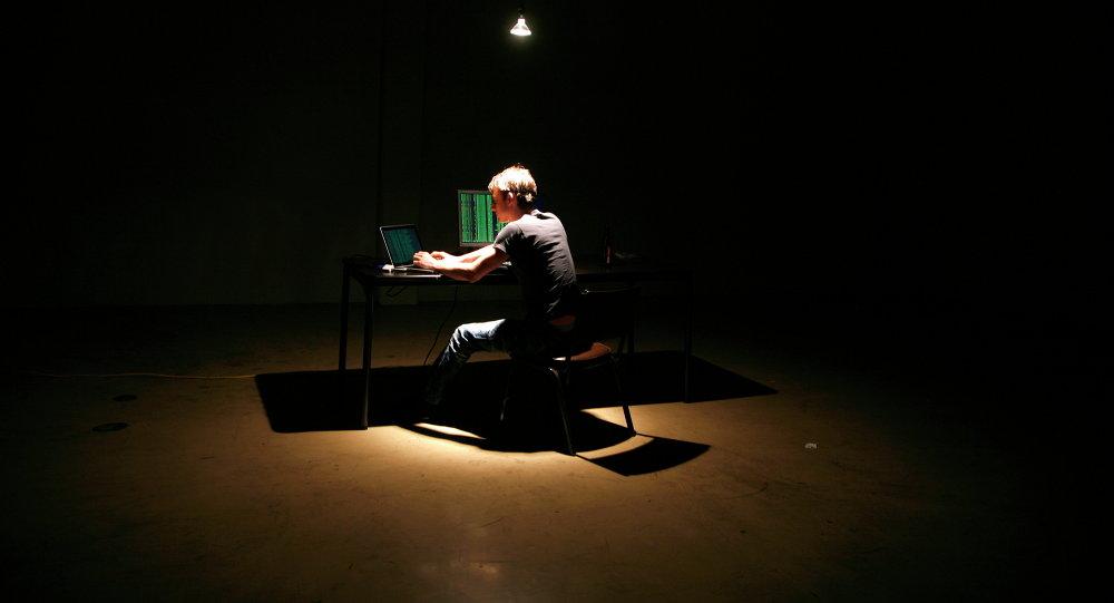 Les USA intensifient les cyberattaques contre Daech