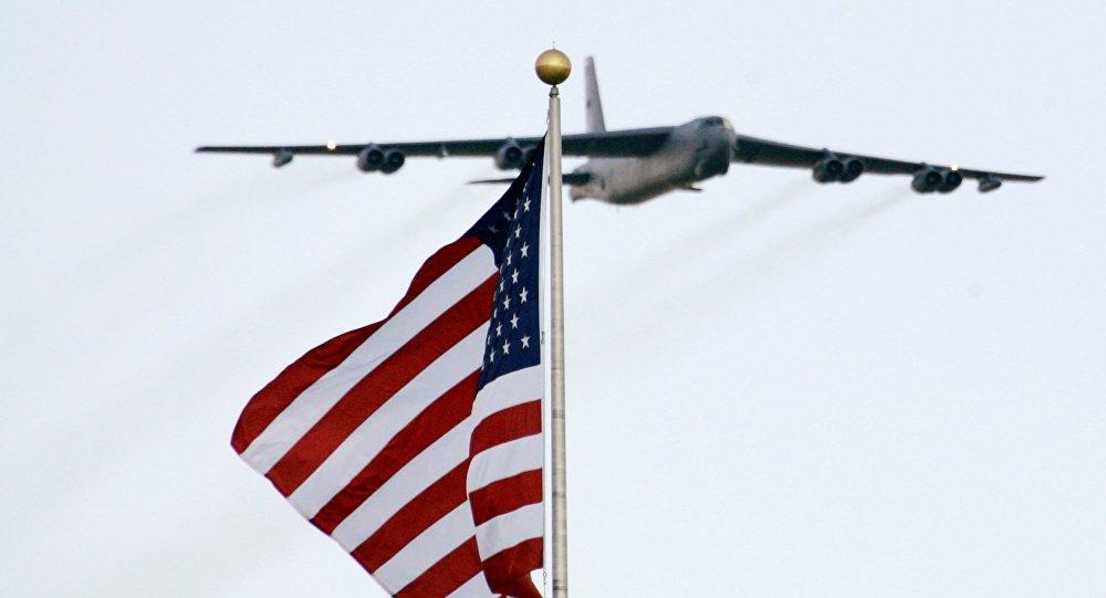 Αποτέλεσμα εικόνας για USA terroristes