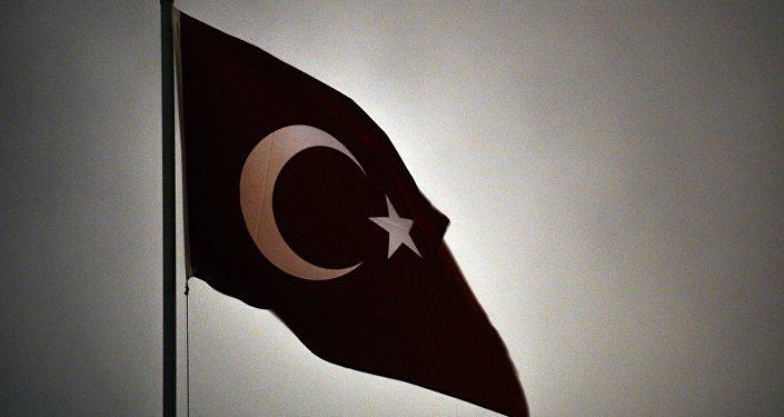 11 militaires turcs tués — Syrie