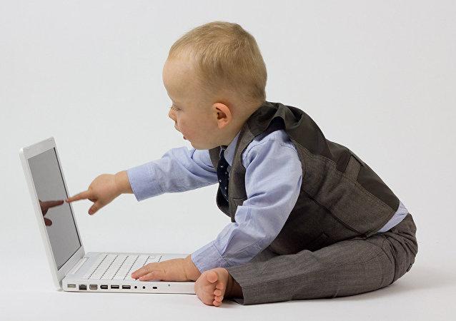 L'UE compte limiter l'accès des enfants aux réseaux sociaux