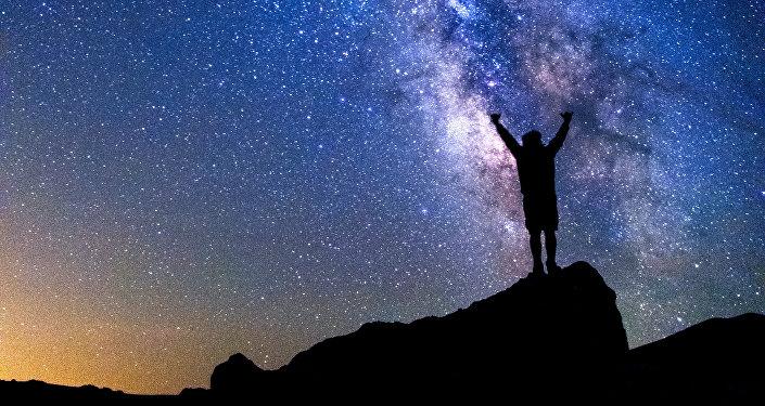Une autre planète habitable? Les internautes y croient!