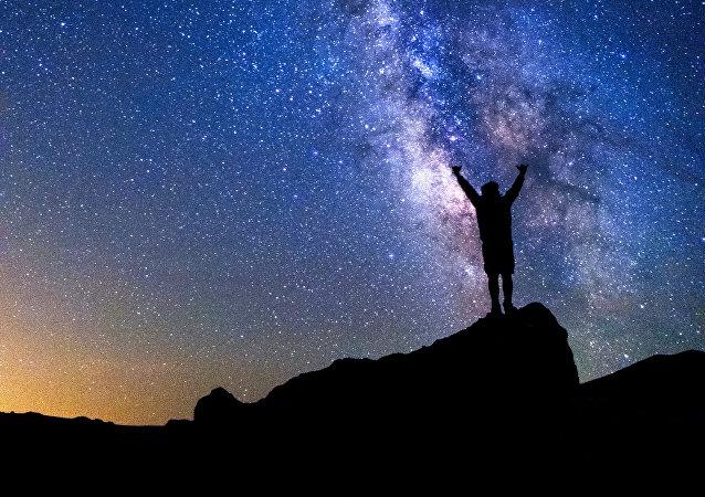 Des scientifiques déterminent où pourrait se développer une vie extraterrestre
