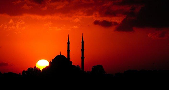 La rhétorique anti-laïque en Turquie, à deux doigts de la charia