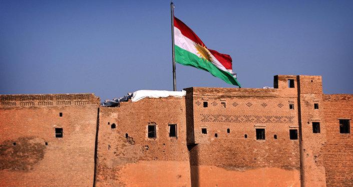 Ankara propose à Washington une opération militaire en Syrie sans les Kurdes