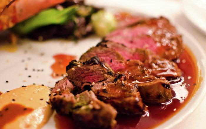 De combien d ann es la viande courte t elle la vie for Combien coute une sci