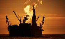 Des excursions touristiques vers les plateaux pétroliers en Norvège