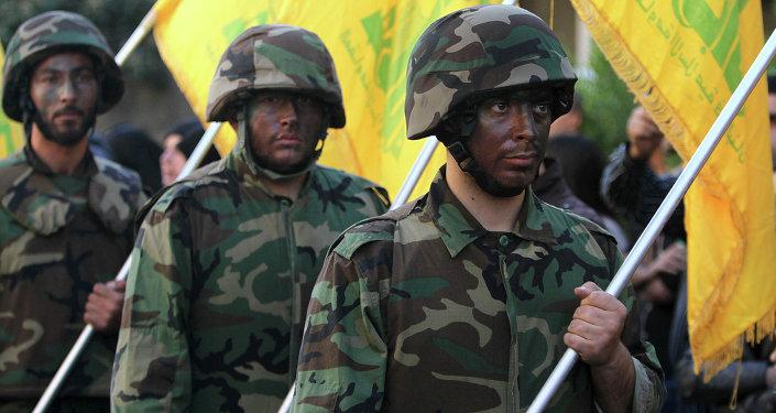 Pourquoi les sanctions US contre le Hezbollah inquiètent tant les Libanais?