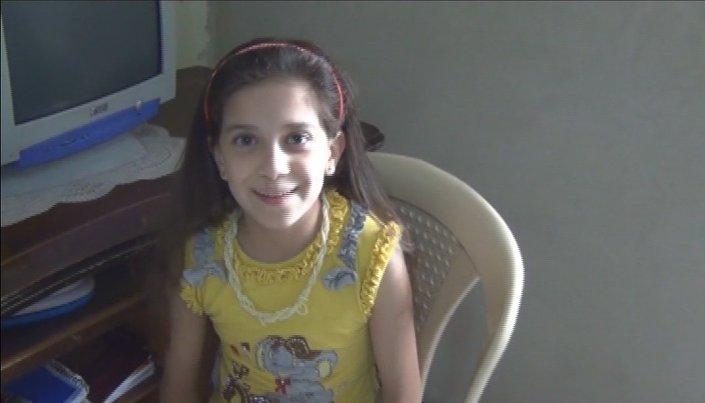 Aia Abbas