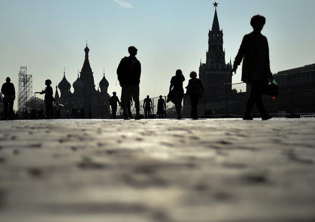 Die Welt: ceux qui veulent parler aux Russes doivent les comprendre