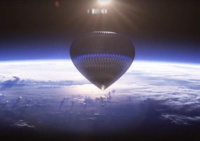 L'aventurier russe Konioukhov en route vers un nouveau record du monde