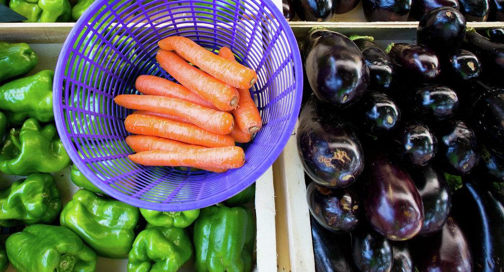 La Russie pourrait lever l'interdiction sur l'importation des produits turcs