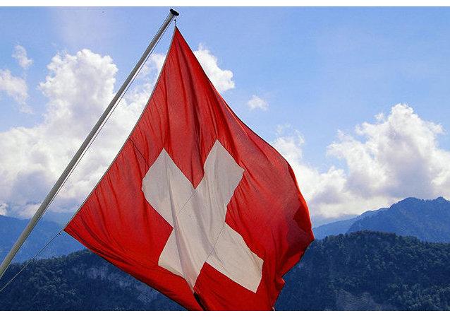 Un canton suisse interdit de dissimuler le visage en public