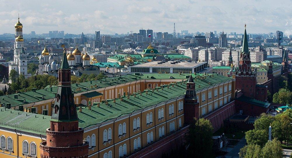 Les PME françaises regardent toujours vers la Russie