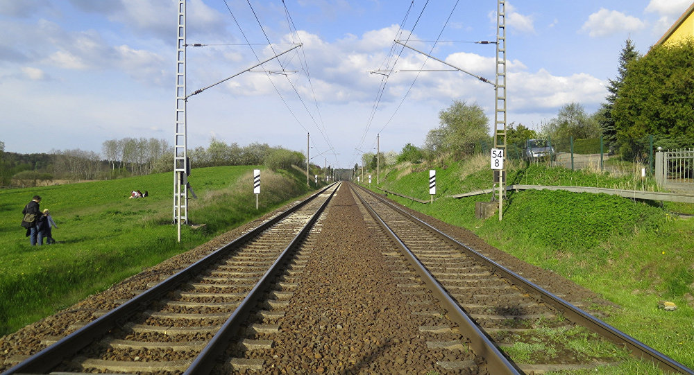 Des trains de nouvelle génération pour relier la Chine à la Russie