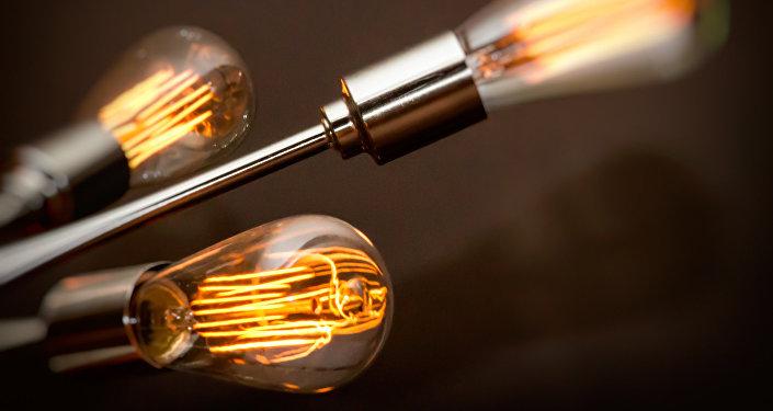 Des chercheurs parviennent à ralentir la vitesse de la lumière de 10 fois