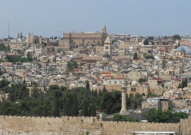 Vote pro-palestinien à l'ONU: Israël fait part à la France de sa déception