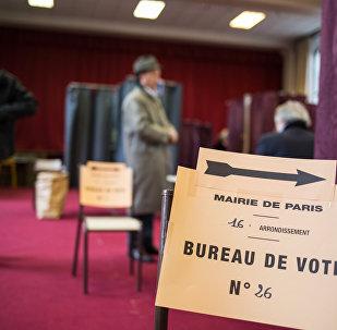 Colère et excuses en Seine-et-Marne: pourquoi on annule les résultats du 1er tour