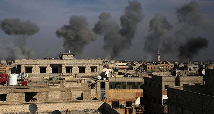 Douma