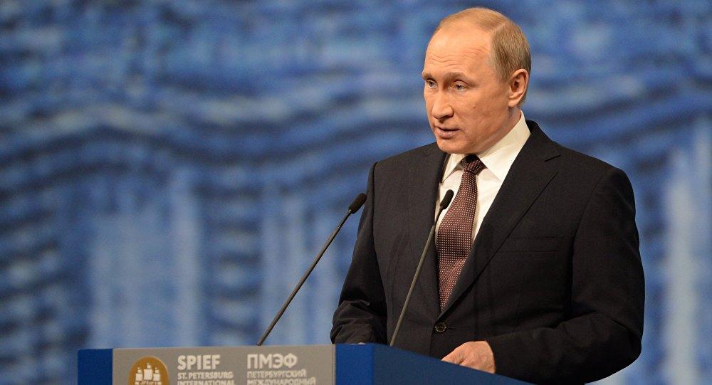 Radio russe anglais forum
